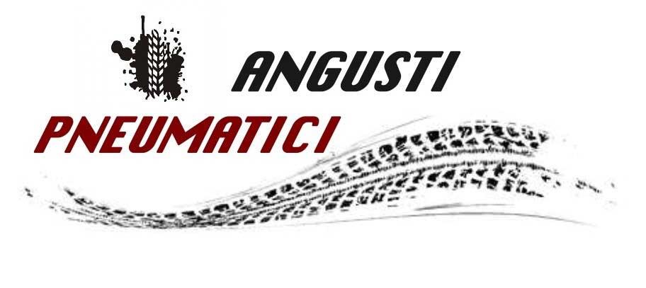 ANGUSTI PNEUMATICI di Alessandro Angusti